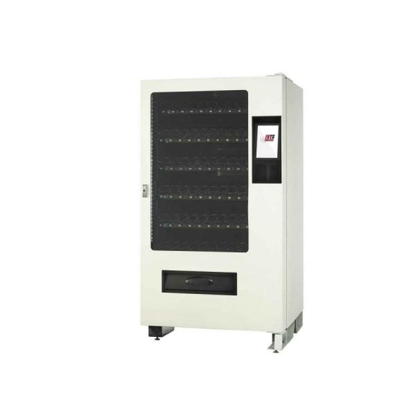 E-Touch IV150 Dispensing System