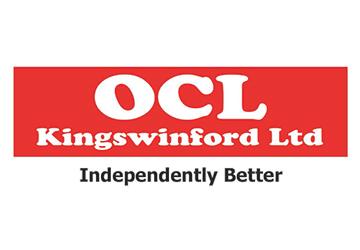 OCL Kingswinford Ltd