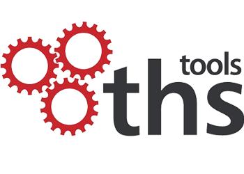 THS Tools