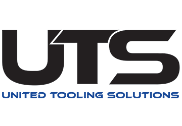 United Tooling Solutions